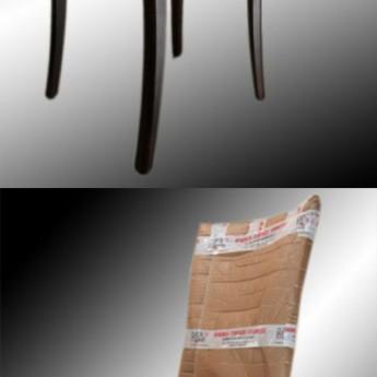 Πακετάρισμα - Συσκευασία
